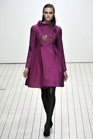 erdem_moralioglu_fall_2008_collection