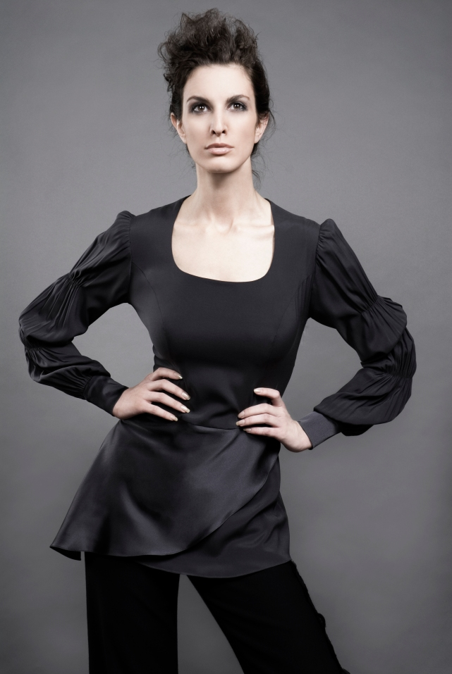 yana_collection_by_yana_german_fall_2008