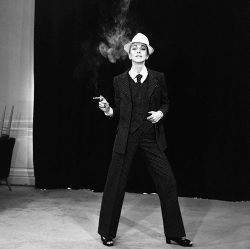 le_smoking_tuxedo_suit_by_yves_saint_laurent