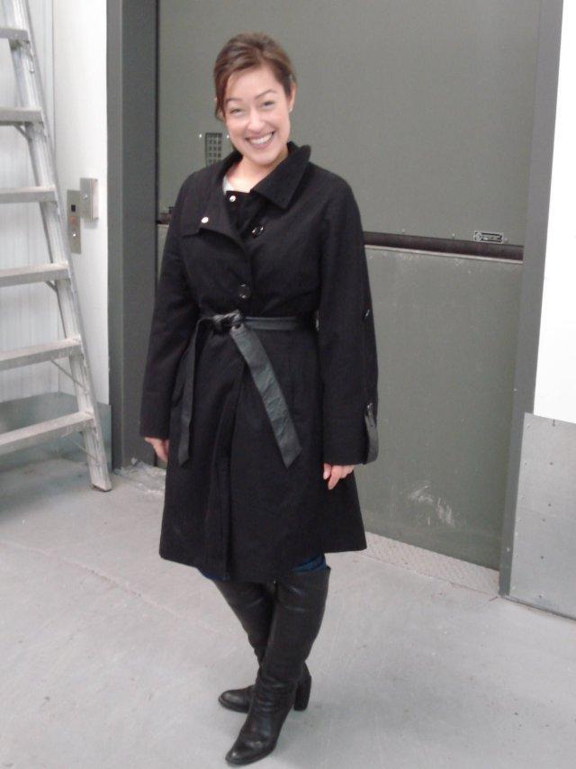 trench_coat