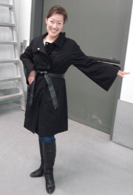 kimono_trench_coat