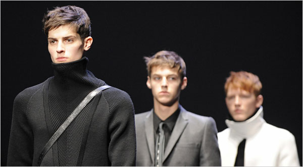 male_models_runway_milan