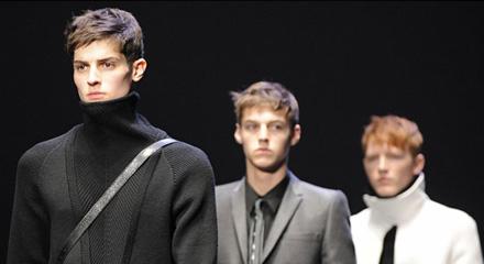 male_models_runway_milan