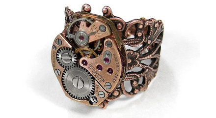 steampunk_edm_designs