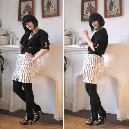 norwegian_wood_skirt_white