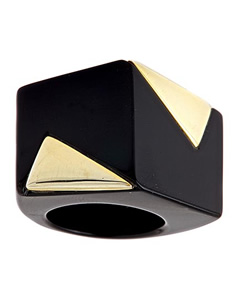 black_and_gold_noir_ring