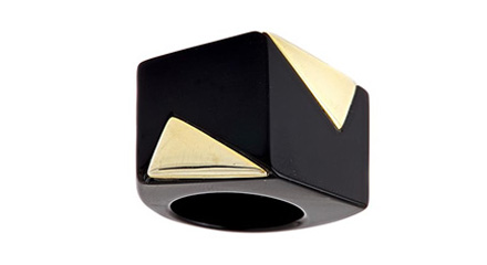 noir_jewelry