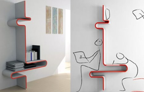 multi_functional_book_shelf