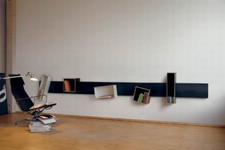 magnetic_modular_bookshelf