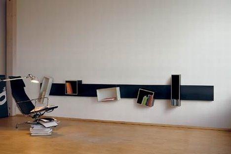 magnetic_modular_shelving