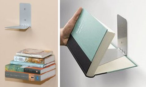 floating_bookshelf_disappearing_bookshelf