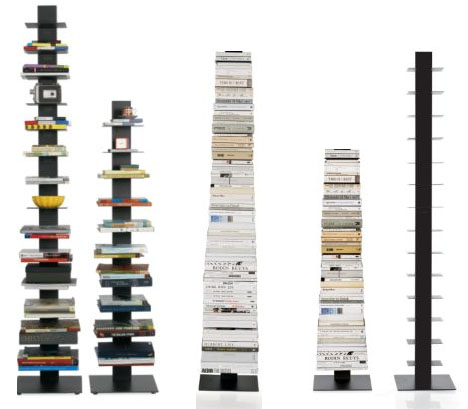 invisible_stackable_bookcase