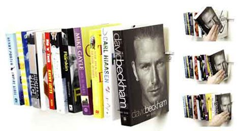 invisible_bookshelf