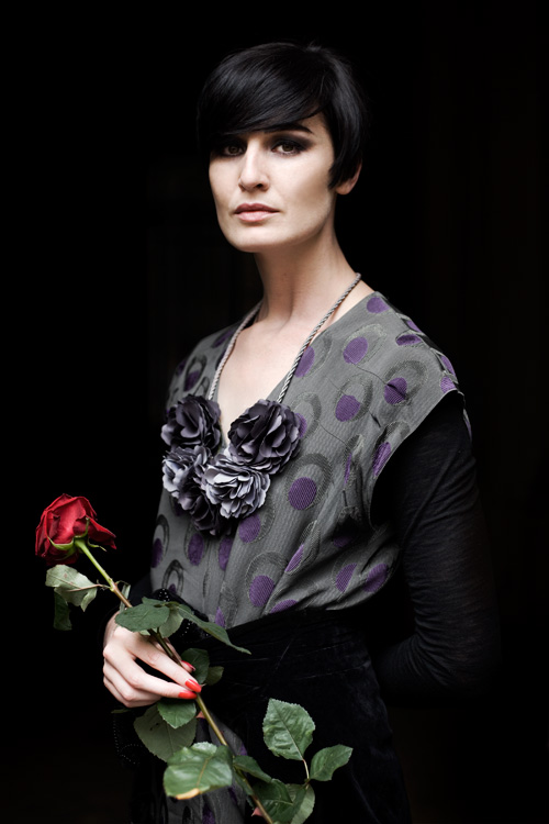 erin_o_connor