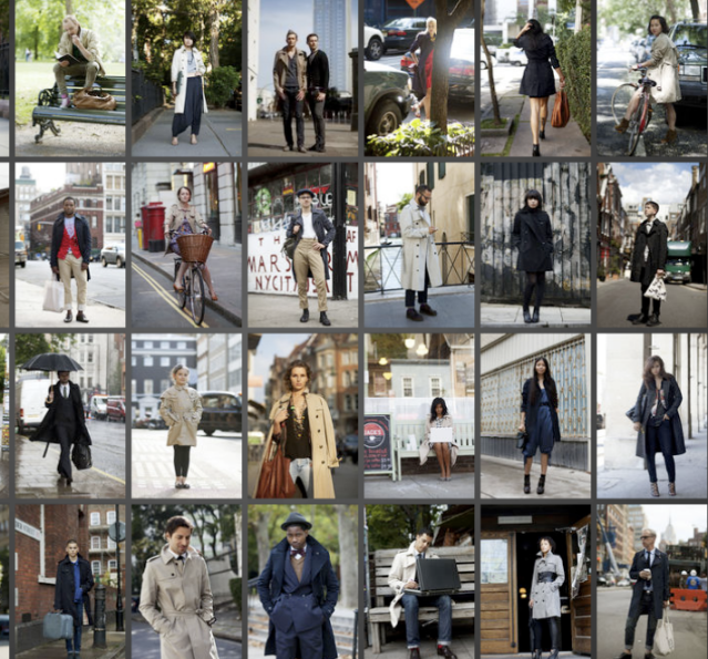 Burberry_art_of_the_trench