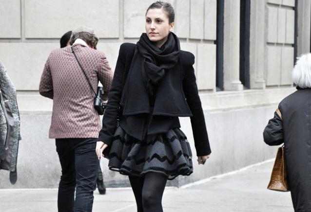 flowy_skirt_asymmetrical_jacket