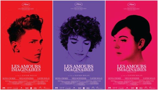 heartbeats_les_amours_imaginaires
