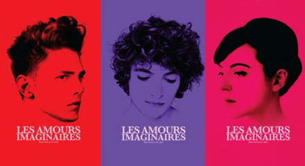 hearbeats_les_amours_imaginaires