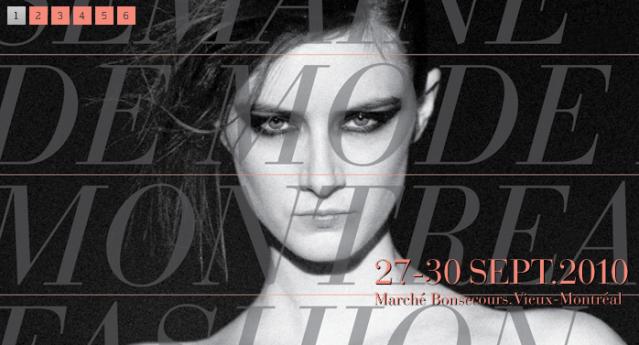 montreal_fashion_week_ss_2011