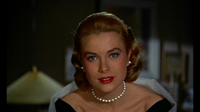 grace_kelly_in_rear_window