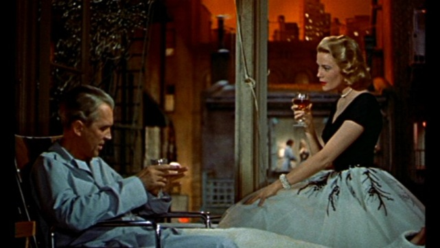 grace_kelly_james_stewart_rear_window