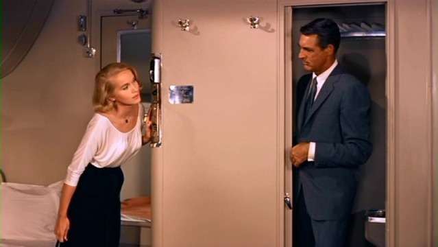 eva_marie_saint_cary_grant_north_by_northwest