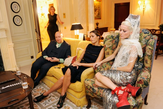 Daphne_Guinness_dorchester_collection_fashion_prize_grand_final