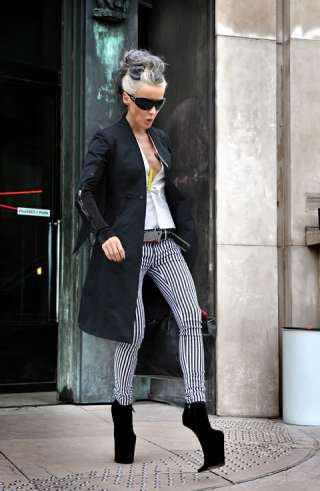 daphne_guinness_nina_ricci_shoes