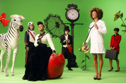 janelle_monae_fashion_uniform_open_happiness_making_of_the_video