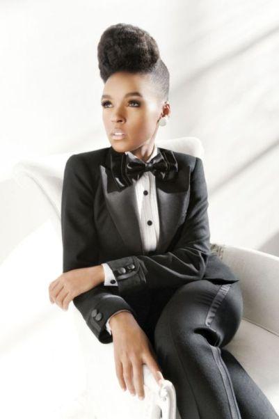 janelle_monae_tuxedo_bow_tie
