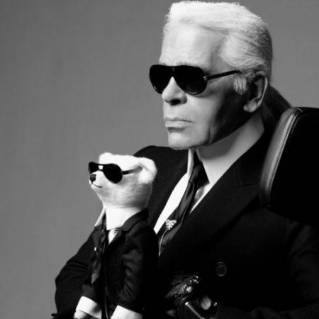 karl_lagerfeld_steiff_fashion_uniform