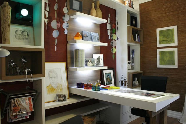 home_office_workspace