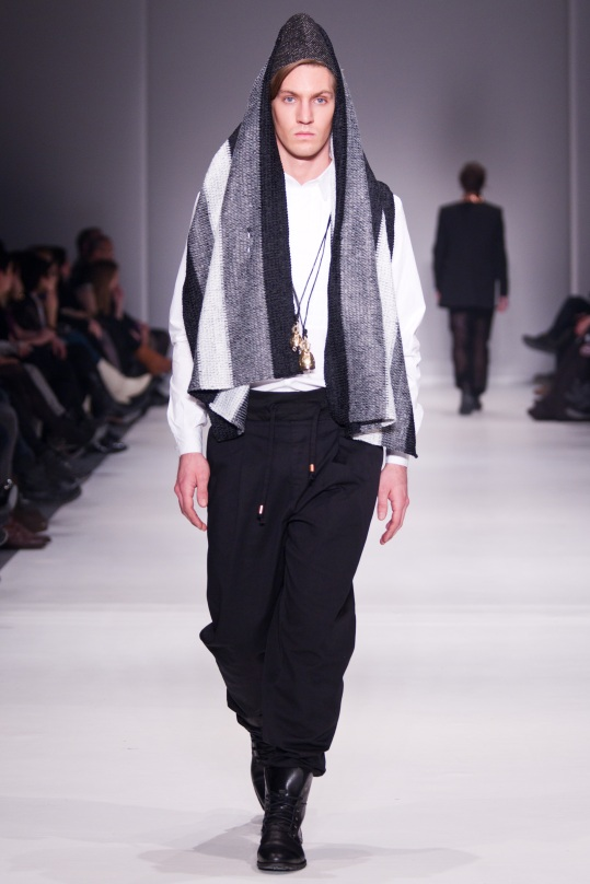 christian_l'enfant_roi_fall_winter_2011_2012_montreal_fashion_week