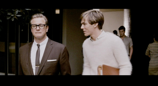 colin_firth_nicolas_hoult_a_single_man