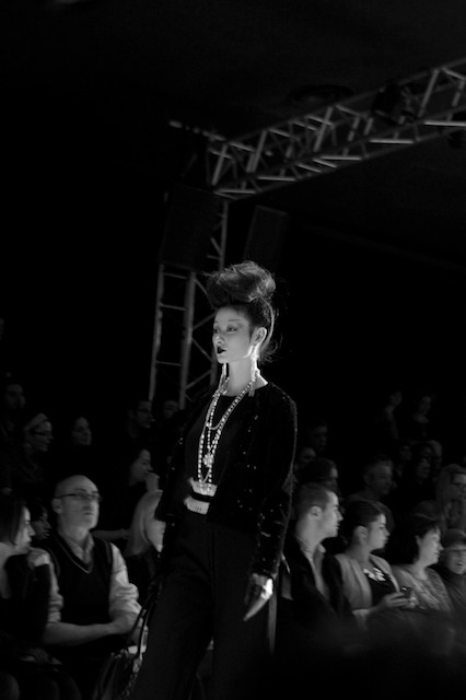 samuel_dong_runway_fall_winter_2011_2012_montreal_fashion_week