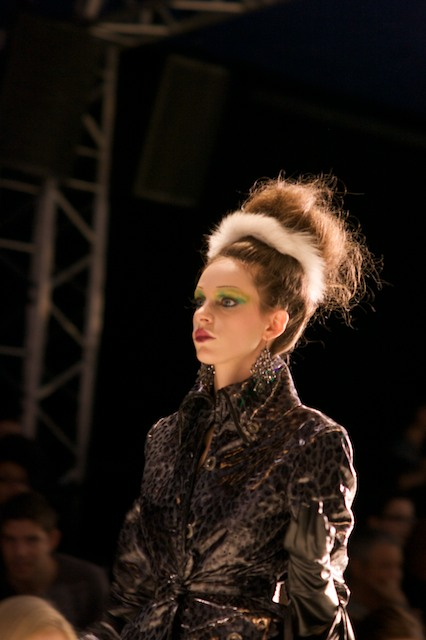 samuel_dong_fall_winter_2011_2012_mfw