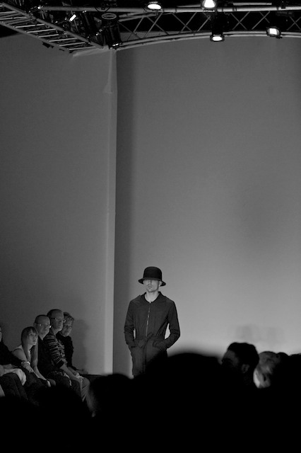 samuel_mercure_montreal_fashion_week_fall_winter_2011_2012