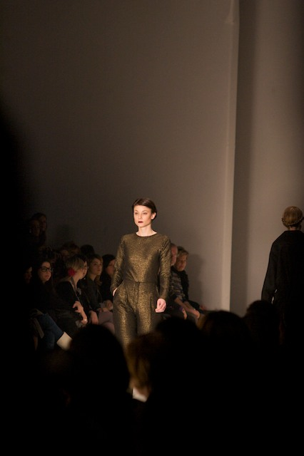 natasha_thomas_mfw_fall_winter_2011_2012