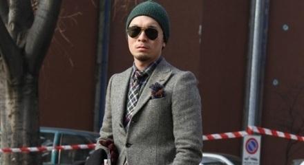 man_in_tweed_jacket