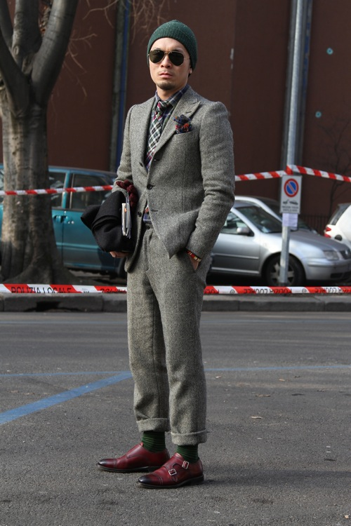 man_in_tweed_jacket
