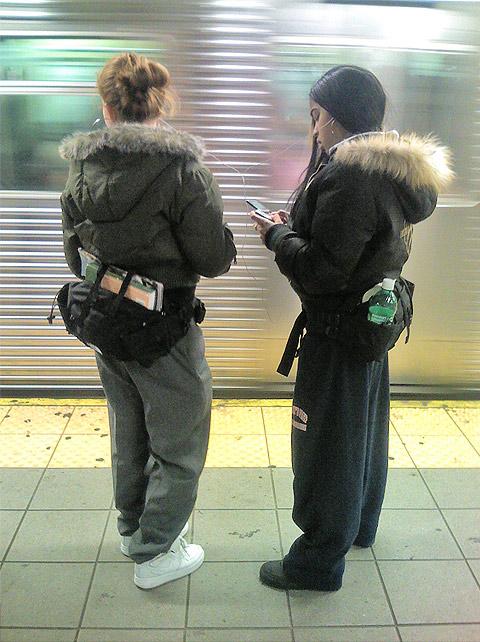 sartorial_twins