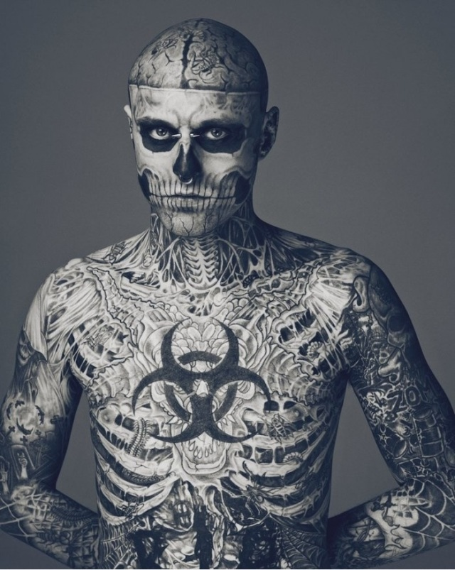 rick_genest_rico_the_zombie_zombie_boy