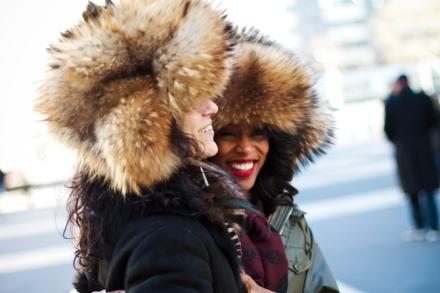 june_ambrose_new_york_fashion_week
