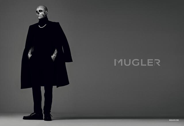 rick_genest_mugler