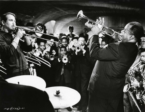 paul_newman_louis_armstrong_paris_blues_1961