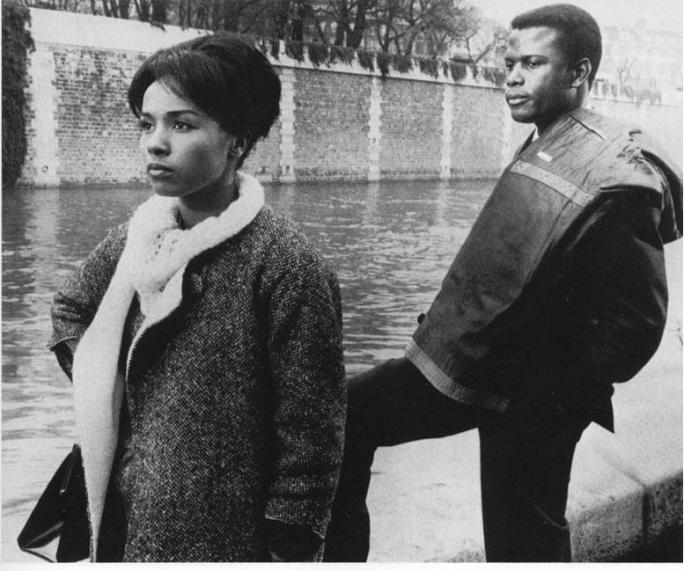 diahann_carroll_sidney_poitier_paris_blues_1961