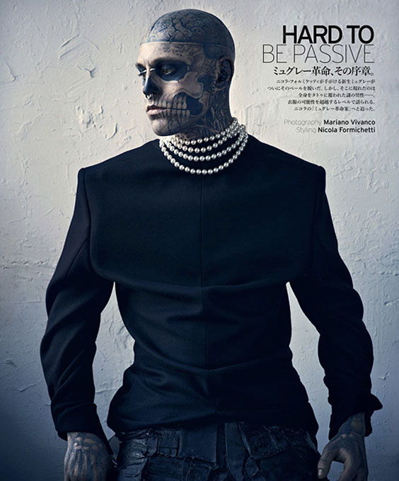 Rick_Genest_vogue_hommes_japan_6_mugler