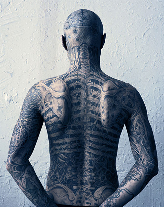 rick_genest_vogue_hommes_japan_mugler