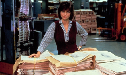 sally_field_absence_of_malice