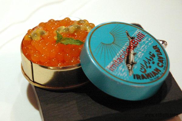 Ferran_Adria_caviar
